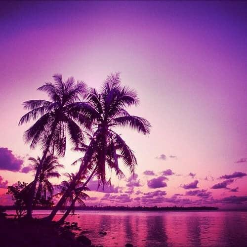 【終了】2019年7月28日(日) Sunset Beach Party